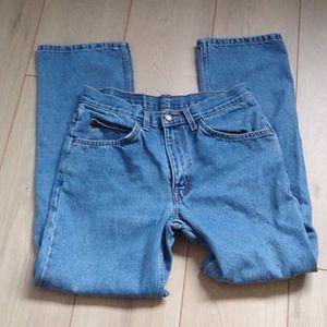 GWG jeans